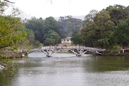 North East India, Shillong Holiday tour package