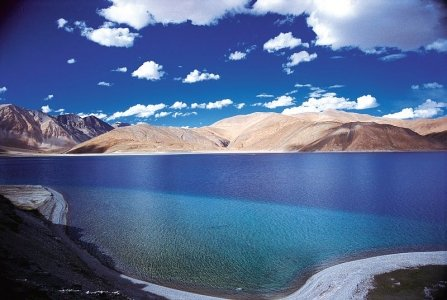 Leh Ladakh Tour package from Delhi Mumbai