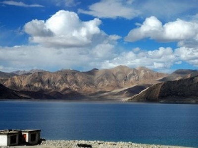 Glimpse-Ladakh Package from New Delhi