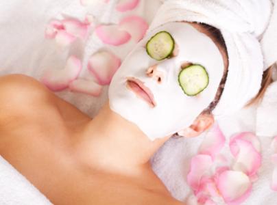 Beauty Care Programme