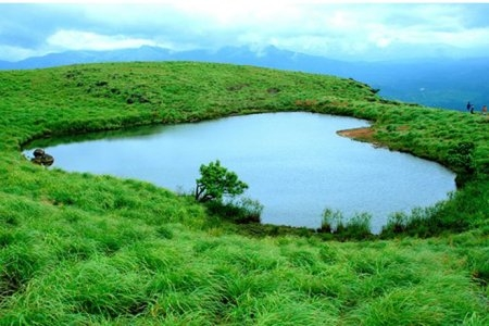 Wayanad Holidays - Why you must proceed now