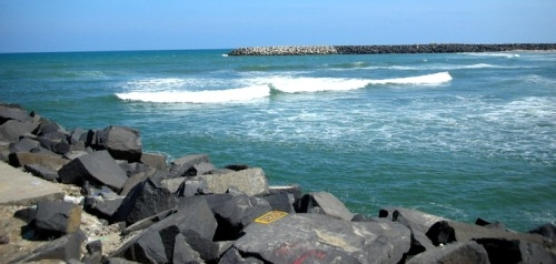 Pondicherry Family Tour