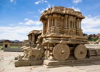 Great Hindu Pilgrimage Mysore Temple Tour