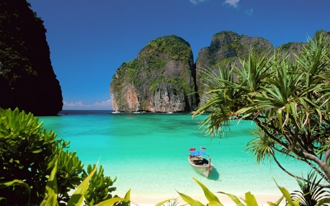 Cheap thailand Tour  Bangkok Pattaya Phuket Tour- Secret Thailand