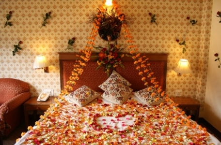 Shimla Manali Honeymoon Package From Delhi + Rohtang Pass