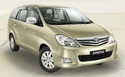 Nangal Taxi Service Union
