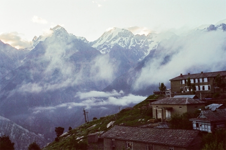 Sangla Valley Resorts Tour Package - Among the Most beautiful Destinations in World