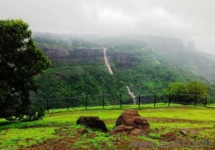 Matheran Lonavala Mahabaleshwer Package - Queen of all Hill Stations