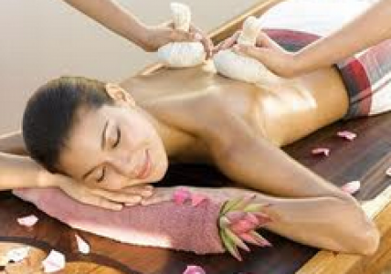 Rejuvenation Therapy / Body Purification Therapy Tour Package