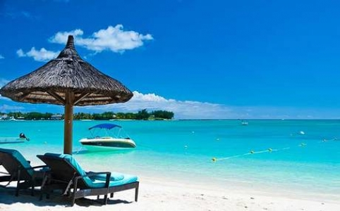 Cheapest Mauritius holiday packages - Mauritius holiday Honeymoon All Inclusive specials Deals