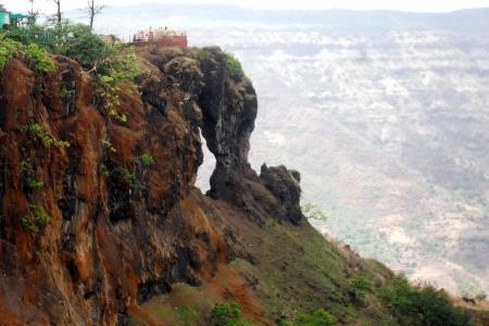 Weekend Gateways from Pune