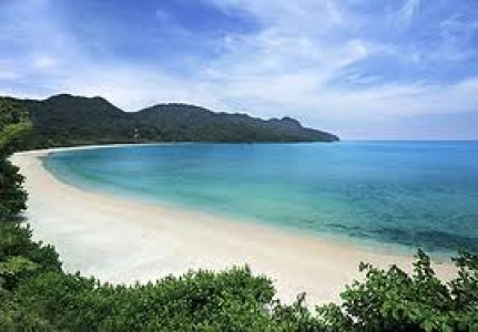 Cheap Langkawi Tour Package with Flights