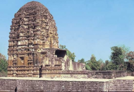 Chhattisgarh Tour Package