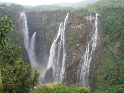 Pachmarhi Local Sightseeing  Packages & Trekking  Adventure Tours
