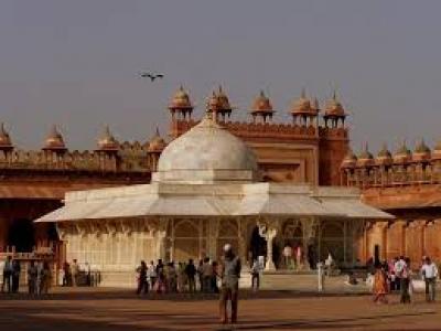 Jaipur Pushkar Udaipur Mount Abu Jodhpur Jaisalmer - India's Best Cultural & Heritage Rajasthan tour