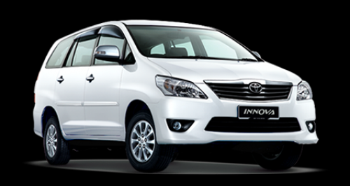 Himachal licensed & Safe taxi