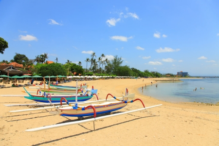 Sanur Bali-Best of Sanur Bali Tour Packages