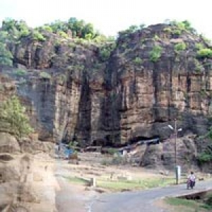 Pachmarhi Tourism Package - Best of Hills & Jungles