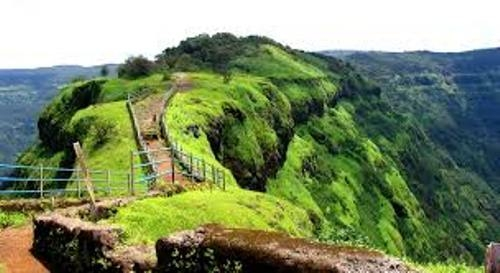 Mahabaleshwar Honeymoon Package - Paradise of Honeymooners - Tapola - Mini Kashmir of India
