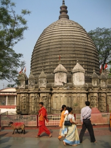 Cheapest North East India package - Guwahati -Shillong-CherraPunjee-Jorhat-Majuli