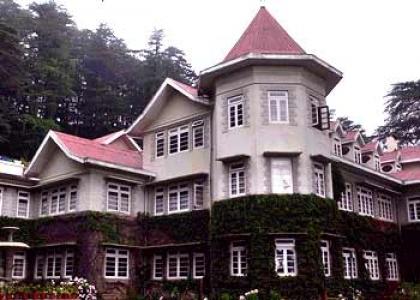 Shimla Holiday & Honeymoon with Toy Train Kalka to Shimla