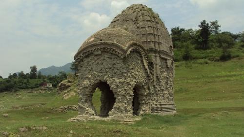 Bilaspur tourism