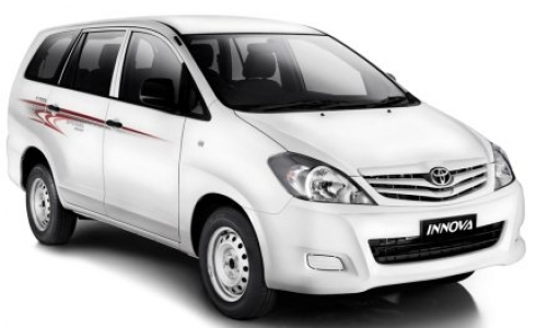 Kangra Gaggal Airport taxi package