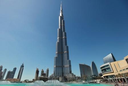 Dubai Travel Leads for sale & Dubai Travel Marketplace