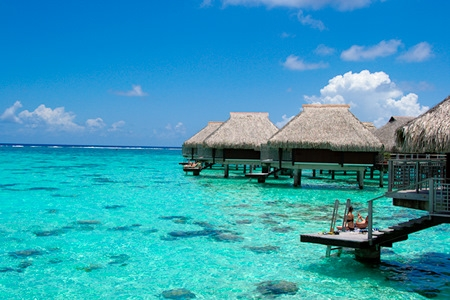 Bali Honeymoon Tour Package From Indore Bhopal Mumbai  Days From Rs 18000 Avg Person