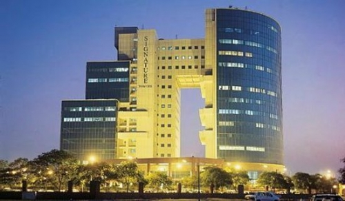 Capital of India Tour - New Delhi NCR Gurgaon site seeing holidays package