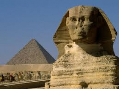 10 Days Egypt Panorama Tour Package