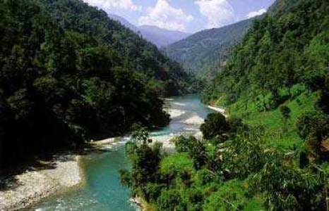 Sikkim Darjeeling Tour Package for family