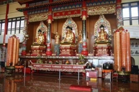 Buddhist Pilgrimage Circuit Tour Package in India Nepal Srilanka - SANCHI SARNATH VAISHALI NALANDA BODH GAYA LUMBINI KAPILVASTU SHRAVASTI COLOMBO DAM BULLA KANDY Temple of Tooth & POLPNNARUWA