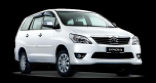 Kangra Taxi service