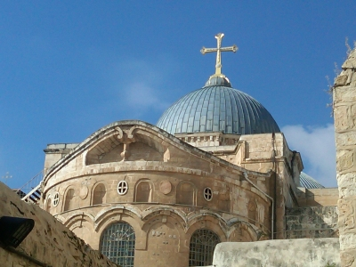 Holy land Tour package from India Dubai Phillippines Korea Japan - Jerusalem Bethlehem Holy Land Pilgrimage Tour