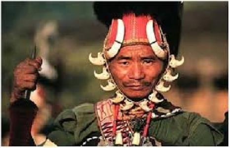 Tribal Circuit Tour Package of Arunachal Pradesh Nagaland – Lifestyle awareness of Northeast India