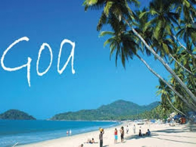 Goa Holiday Package with hotel Sea Horse Resort