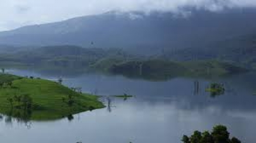Wayanad and Coorg Honeymoon Package