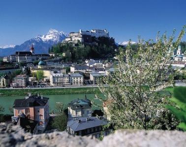 Amazing Austria