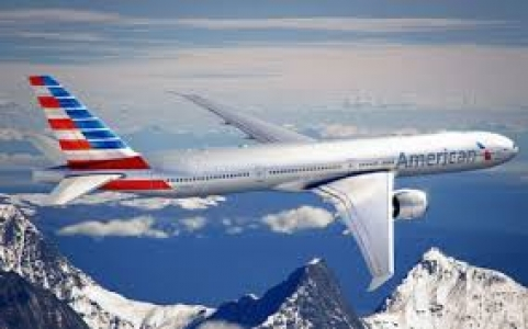 Cheap Flights Booking for USA Canada