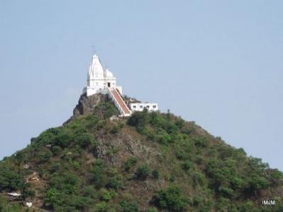 Shikharji Panch Tirth Mahayatra