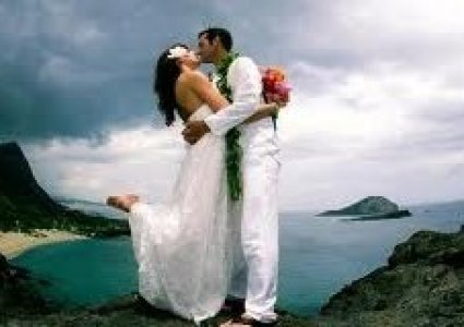 Andaman Very Special Honeymoon Tour Package from Mumbai Delhi Chennai