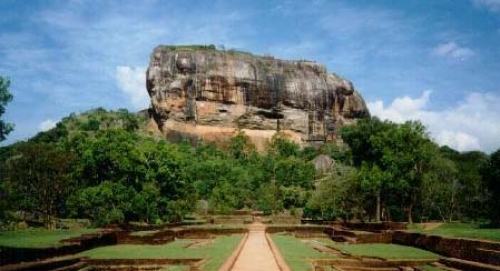 Sri Lanka Tour Package - A Short Refreshing Vacation