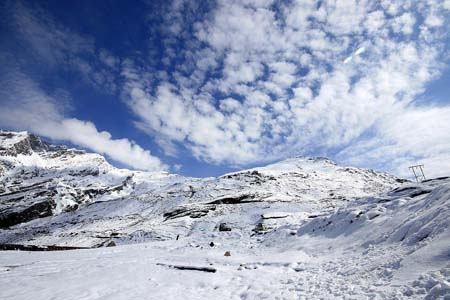 shimla manali package from shimla
