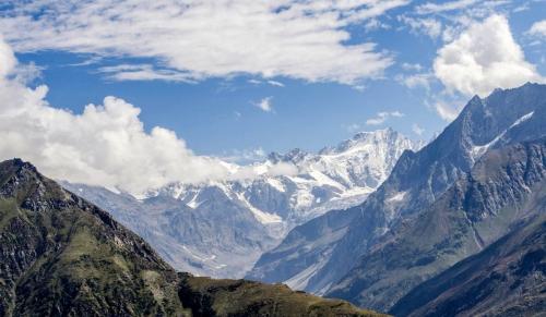 Himachal Pradesh B2b Travel Leads & Market Place