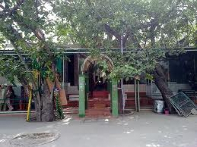Peer Nigahe Wala Tour Package with Baba Balaknath, Mata Naina Devi,Takht Shri Keshgarhj Sahib Anandpur Sahib