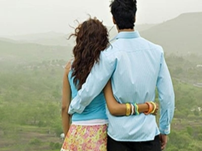 Love and Romance in Wayanad Honeymoon Tour