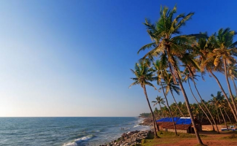 Goa Tours and Travel package