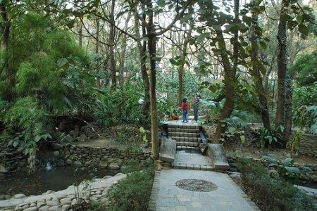 Devotional Holidays Mcleodganj Dharamshala Tour with Kurukshetra & 7 Devi Darshan of Himalaya ranges