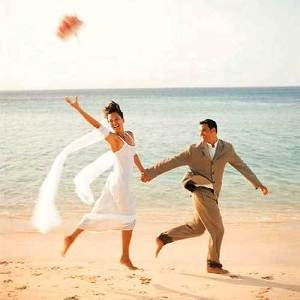 Havelock Islands Honeymoon Package